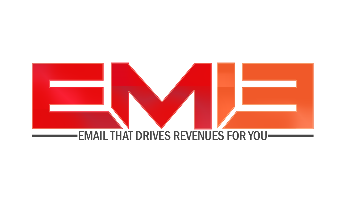 EM13 Email That Drives Revenues