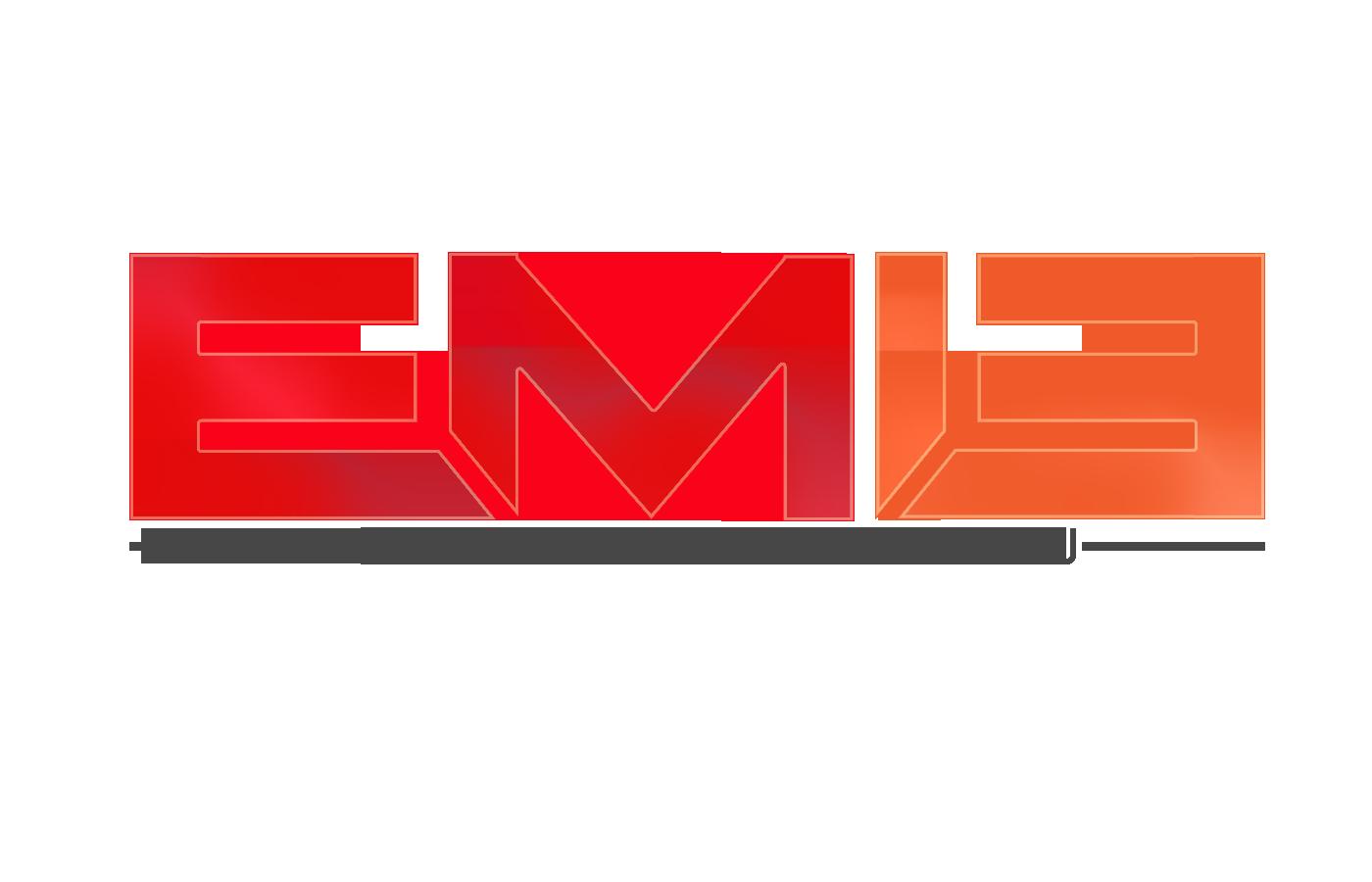 EM13 Email That Drives Revenues